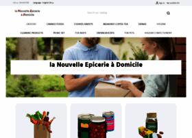 nouvelle-epicerie.fr