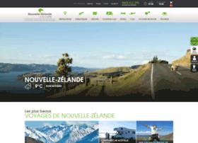 nouvelle-zelande-a-la-carte.com