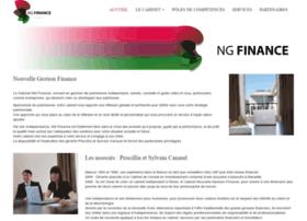 nouvellegestionfinance.com