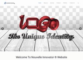 nouvelleinnovator.com