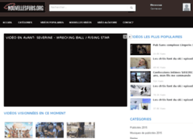 nouvellespubs.org