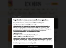 nouvelobs.com