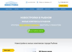 nov62.ru