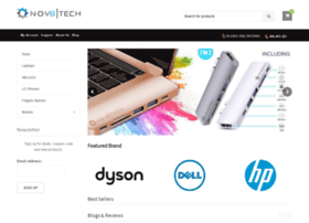 nov8tech.com
