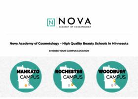nova-academy.com