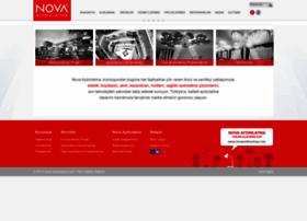 nova-aydinlatma.com
