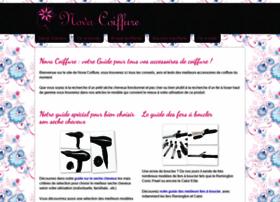 nova-coiffure.com