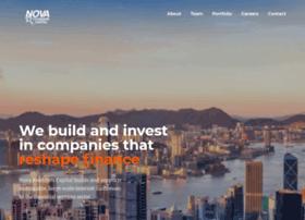 nova-founders.com