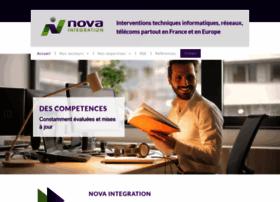 nova-integration.fr