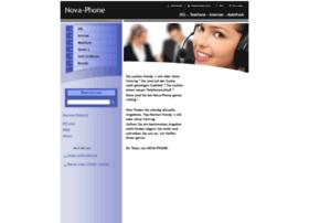 nova-phone.webnode.com