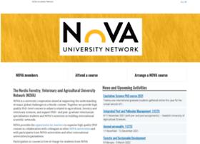 nova-university.org