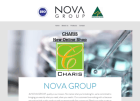 nova.com.au
