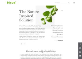 nova.com.my