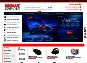 nova.com.vn