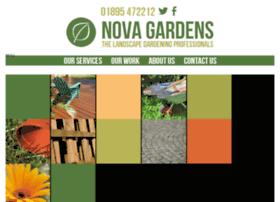 nova.dodsworthandgreen.com