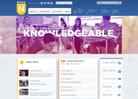 nova.edu.mk