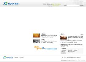 nova.net.cn
