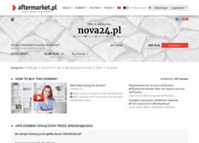 nova24.pl