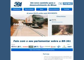 nova381.org.br
