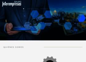 novaagora.com