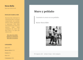 novabella.org
