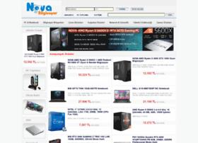 novabilgisayar.com