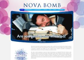 novabomb.net