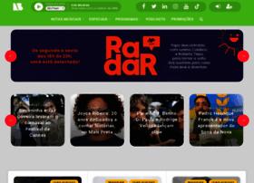 novabrasilfm.com.br