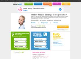 novac.net