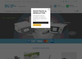 novacekdental.com.ar