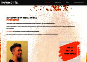 novaconta.fi