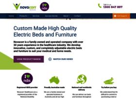 novacorr.com.au
