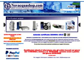 novacquashop.com