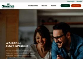 novadebt.org