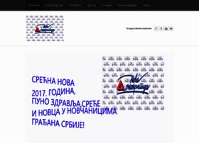novademokratija.weebly.com