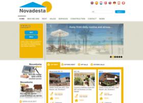 novadesta.com