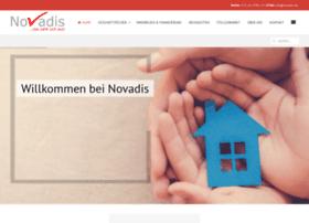 novadis.net