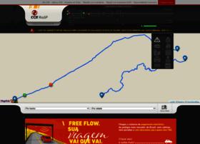 novadutra.com.br