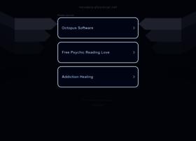 novaera-alvorecer.net
