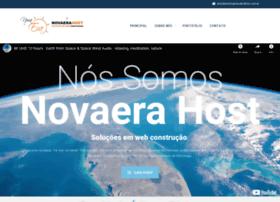 novaerahost.com.br