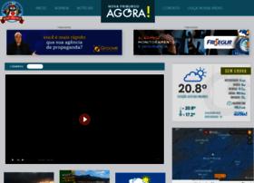 novafriburgoagora.com.br