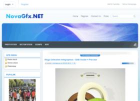 novagfx.net