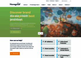 novagraaf.com