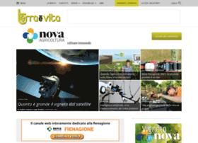 novagricoltura.com