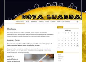 novaguarda.pt