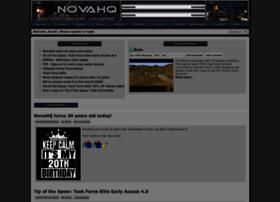 novahq.net