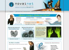 novainet.com