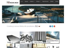 novainox.ind.br