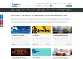 novaiorque-online.com