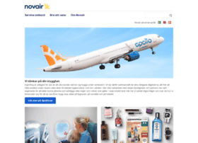 novair.net